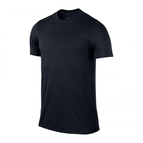 Sportshirt dry-fit bedrukken