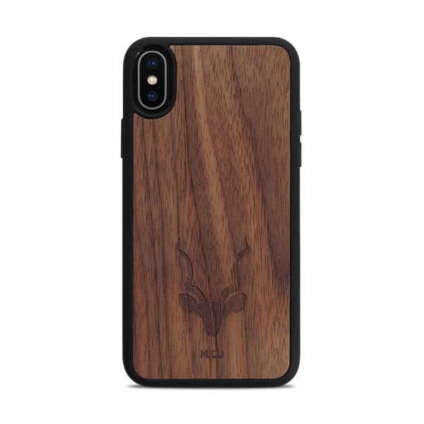 Kudo iphone hoes - rast35