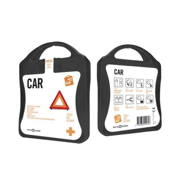 autoset toolkit