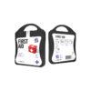 first aid kit eerste hulp